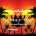 Baixar MP3 | New song. Favelados- Summer time-(Prod.Lb music).(Afro-Pop)-(2018).[DOWNLOAD]
