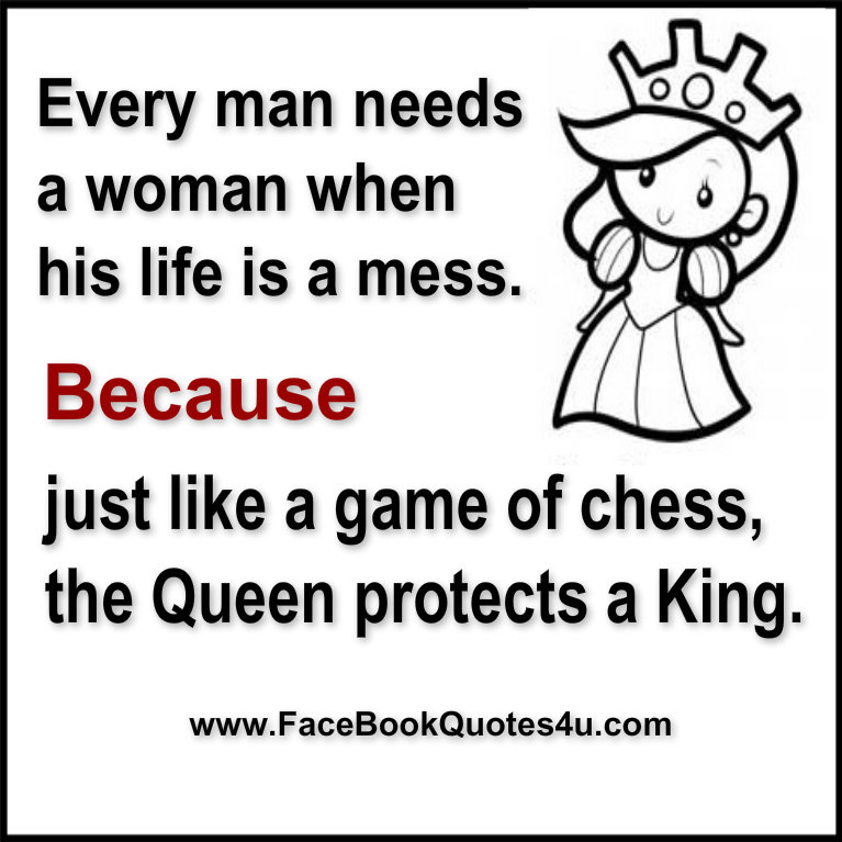 queen sayings - photo #31