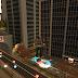 [MTA:SA] New cj prédios ~K10