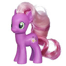 MLP Cutie Mark Crusaders & Friends Collection Cheerilee Brushable Pony