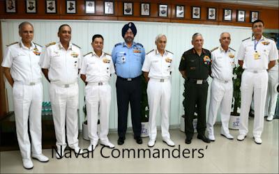 Naval+Commanders