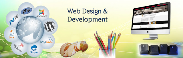 Freelance Web development services in Los Angeles