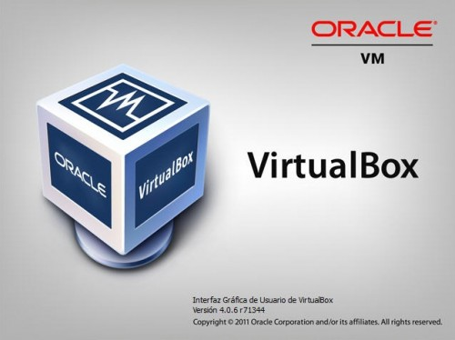 VirtualBox 4.0.6: up to 256 kernels, and improved support for Unity