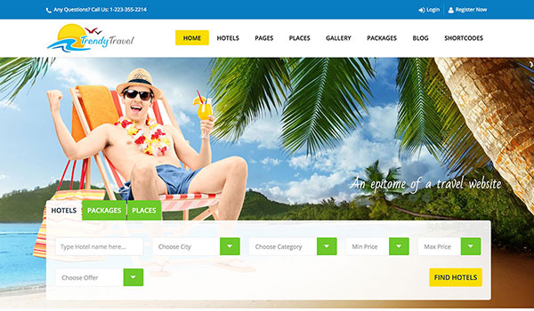 Trendy-Travel-WordPress-Theme-1