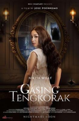 sinopsis gasing tengkorak 2017 poster film