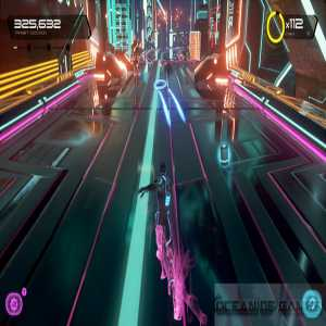 download tron runs disc extender bundle pc game full version free