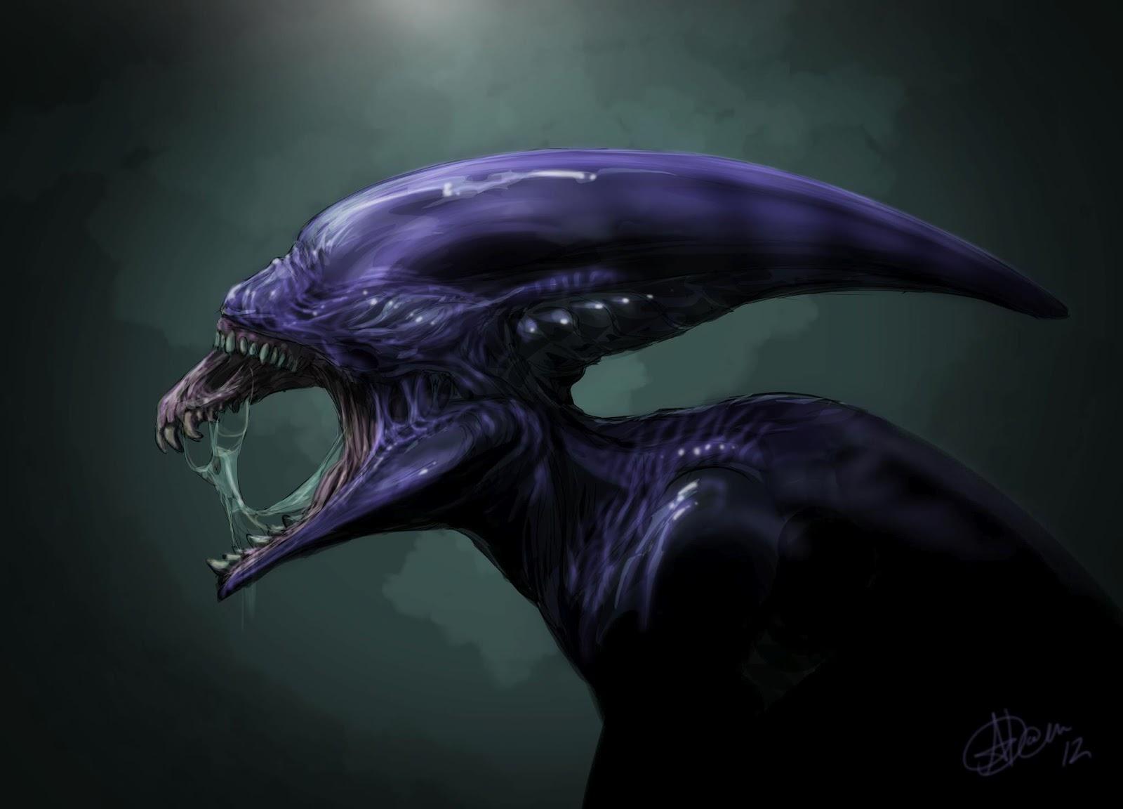 Is alien covenant not prometheus 2? Youtube.