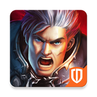 Clash for Dawn V1.1.1 MOD Apk-cover