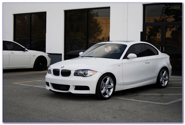Best WINDOW TINTING Color For White Car