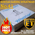 Filter Paper / Kertas Saring | Whatman No.41 | 1441-090