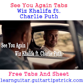Wiz Khalifa - See You Again ft. Charlie Puth ,fast and furious 7,fast and furious series,see you again chords,see you again mp3 free download,when i see you again piano,see you again piano,see you again lyrics no rap,conkarah see you again,see you again karaoke,see you again meaning,boyce avenue see you again,furious 7 see you again,when i see you again chords,when i see you again meme,when i see you again download free,nine track mind deluxe spotify,see you again fast and furious scene,see you again acordes piano,something just like this chordify,sugar chordify, hello chordify,let her go chordify,a thousand years chordify,counting stars chordify,when i see you again lyrics, see you again song,see you again mp3 free download,see you again lyrics no rap,see you again meaning,boyce avenue see you again,see you again lyrics download,see you again charlie puth,see you again chords tyler,see you again chords no capo,see you again chords charlie puth,see you again chords carrie underwood,see you again chords no rap, when will i see you again chords,tell you all about it when i see you again chords,see you again tabs,see you again guitar tabs,see you again sheet music,see you again chords no capo,see you again piano sheet music easy,when will i see you again chords,how to play see you again on guitar,see you again piano chords pdf,suffer piano chords, see you again chords boyce avenue,it's been a long day keyboard notes,all of me chords em cgd,see you chords,see you again lyrics and notes,see you again chords ukulele,did you see piano notes,see you again tyler the creator piano chords,dangerously guitar chords,we don t talk anymore chords ukulele,see you again piano letters,see you again piano chords tyler the creator,see you again guitar tabs single string,see you again fingerstyle tab pdf,see you again chords ver 2,see you again tabs electric guitar,something just like this chordify,sugar chordify, hello chordify,let her go chordify,a thousand years chordify,counting stars chordify,see you again no rap lyrics,see you again chords piano,see you again sheet music,see you again chords no capo,see you again chords carrie underwood,see you again guitar tabs no capo,see you again chords boyce avenue,see you again fingerstyle tab pdf,see you again chords ukulele,see you again chords mileysee you again tabs sungha jungsee you again tab tyler