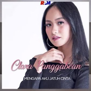 Clara Panggabean - Mengapa Aku Jatuh Cinta, Stafaband - Download Lagu Terbaru, Gudang Lagu Mp3 Gratis 2018