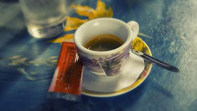 kávé, egészség, egészséges életmód, koffein, presszókávé