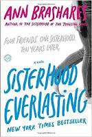 Sisterhood-Everlasting-Ann-Brashares