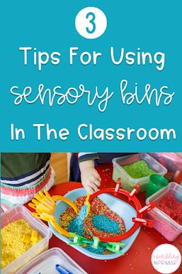 sensory-bins-for-kindergarten