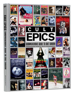 https://www.indiegogo.com/projects/cult-epics-hardcover-book-film-cinema#/