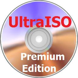 UltraISO Premium Edition Full Version Free Download For PC ...