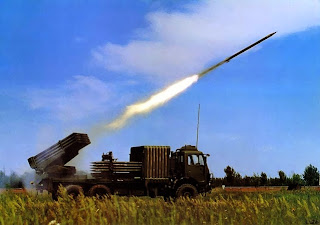 http://2.bp.blogspot.com/-ZV8rAKHWKjs/UtPnGwVqRAI/AAAAAAAAQY4/U_VstNJD-pc/s1600/Type_90B_122mm_MLRS_Multiple_Launch_Rocket_System_Norinco_China_chinese_defense_industry_006.jpg