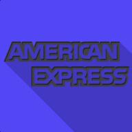 americanexpress square icon