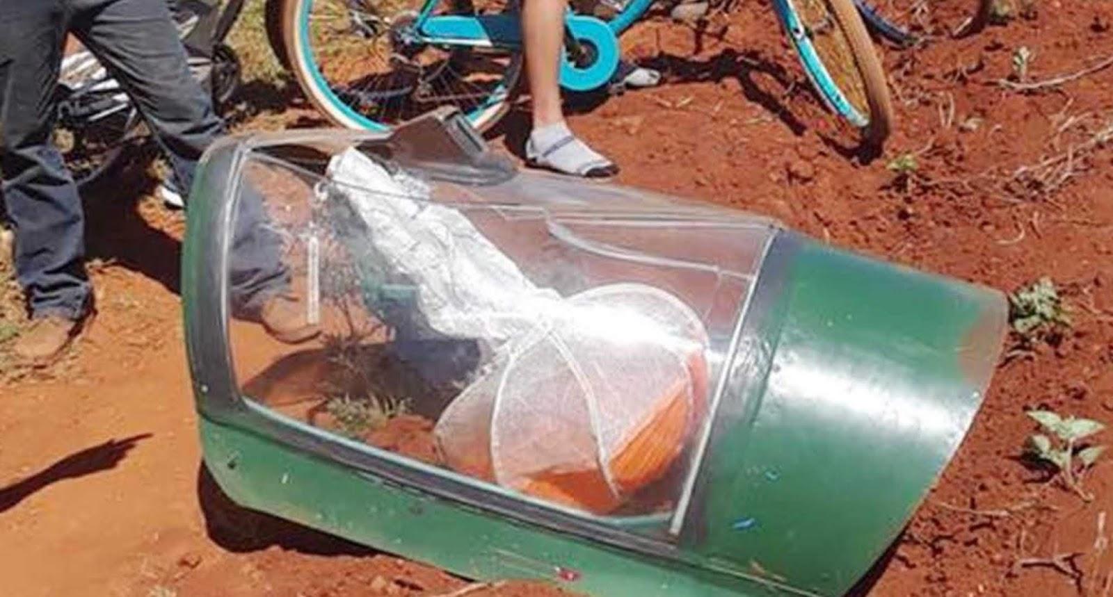 Pesawat tempur Angkatan Udara Kuba jatuh 40 km dari Havana