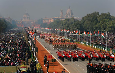 pictures of republic day