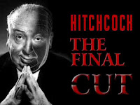 Hitchcock - The Final Cut