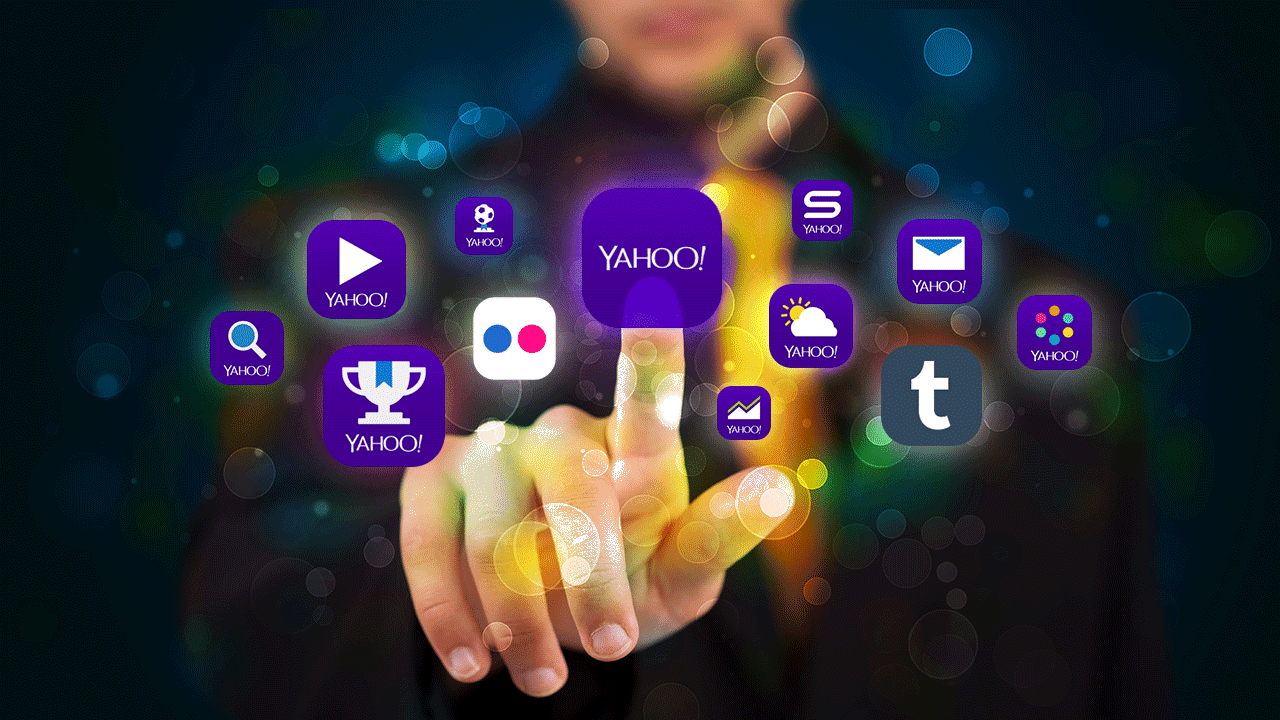 Why Yahoo's Mobile and Native Ads Program Can Threaten Google and Bing Ads? 1