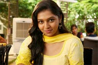 Lakshmi Menon Sings once again