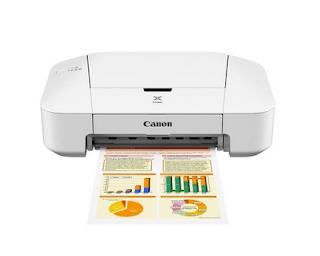 Canon PIXMA iP2840 Software Driver Download  | Download Install Manual
