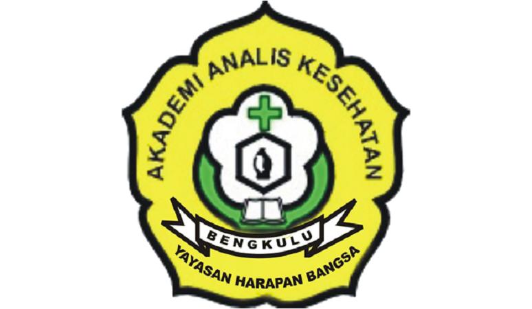 PENERIMAAN MAHASISWA BARU (AAK-HB) 2017-2018 AKADEMI ANALIS KESEHATAN HARAPAN BANGSA