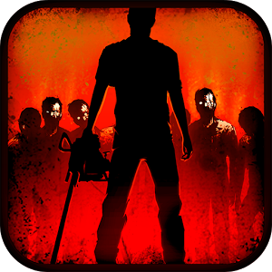 Into The Dead Mod Apk v2.3.2 (Unlimited Money) Full Version