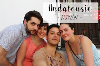 http://moijeperegrine.blogspot.fr/2015/05/notre-trip-andalou-la-video.html