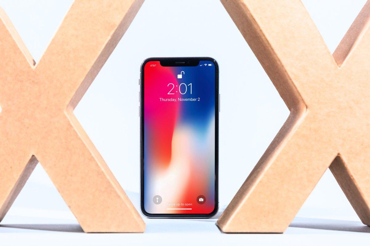 越貴越賣!iPhone X 銷量全球第一