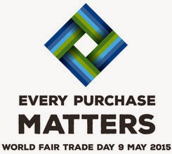 http://www.fta.org.au/every-purchase-matters.html