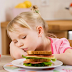Alergi Makanan: Salah Satu Macam Alergi Yang Banyak Diderita Masyarakat