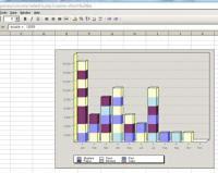 Giochi su Excel per ufficio