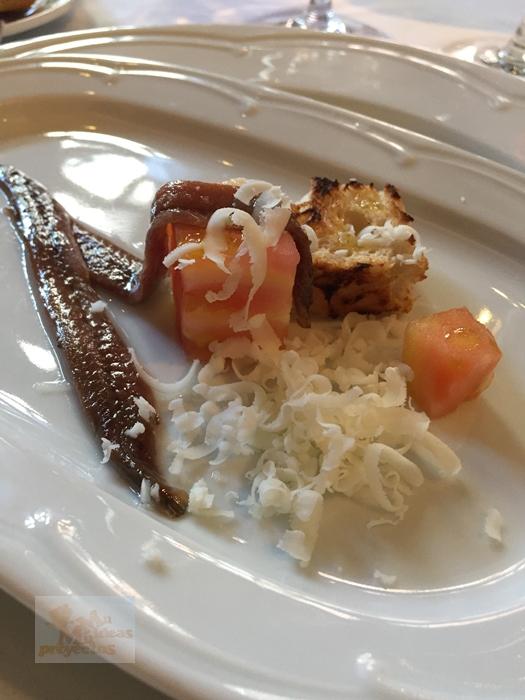restaurante-la-toja3