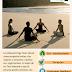 ¿Qué son los Yoga Inbound Tours?