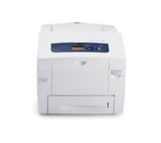 Xerox ColorQube 8570ADN Driver Download