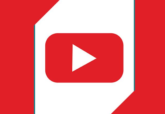 cara simpan thumbnail video youtube