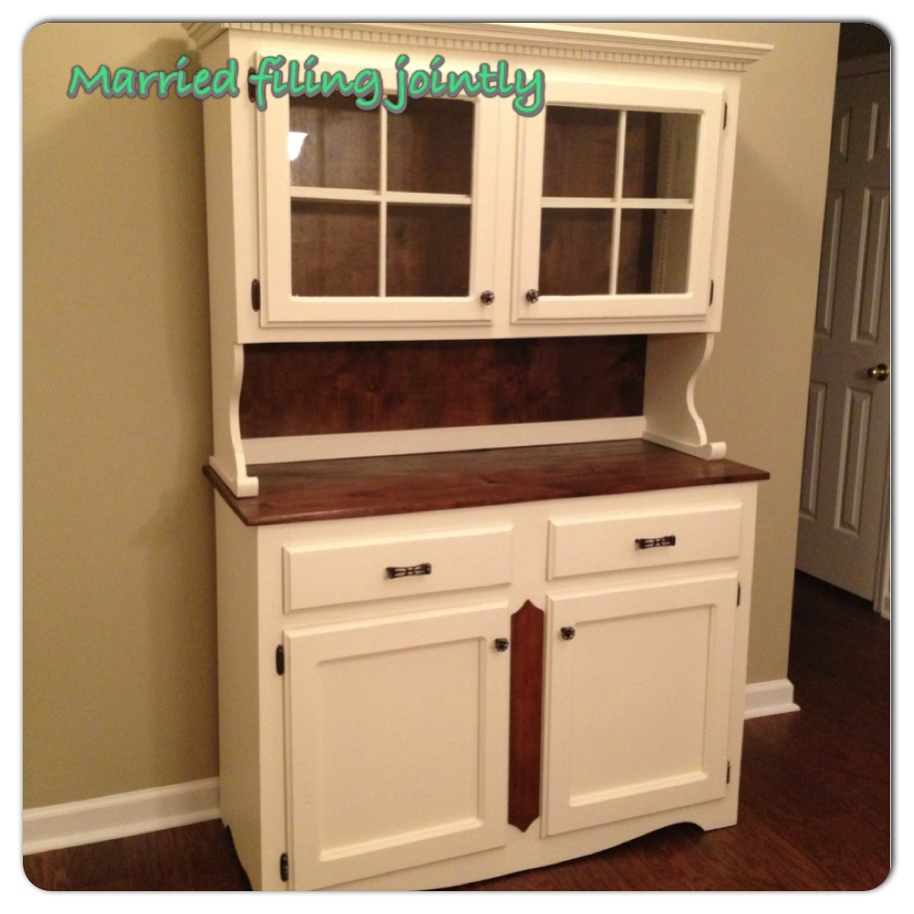 Diy China Cabinet Plans Plans DIY Free Download How To