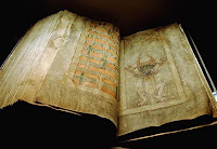 Codex Gigas