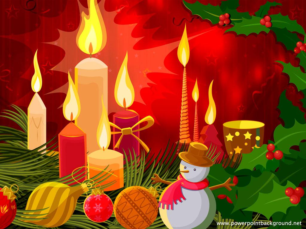 christian christmas art - photo #15