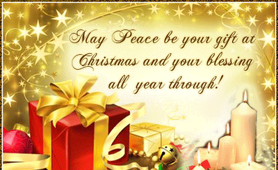Merry Christmas 2015 Wishes Images Whatsapp