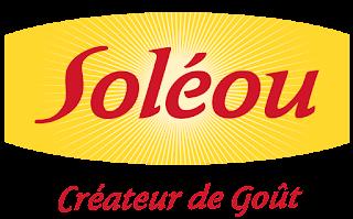 http://www.soleou.fr/