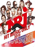 NRJ Hits Music Only 2019 CD3
