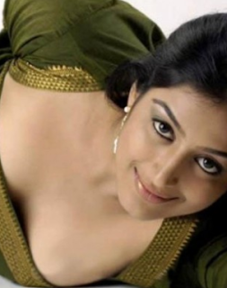 Padmapriya Janakiraman actress, marriage, movies, age, husband, kannada actress, family photos, wiki, biography, old actress wiki, facebook, karmukilil, raave