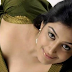 Padmapriya Janakiraman marriage, age, husband, kannada actress, family photos, wiki, biography, old actress karmukilil, raave, actress, movies, facebook