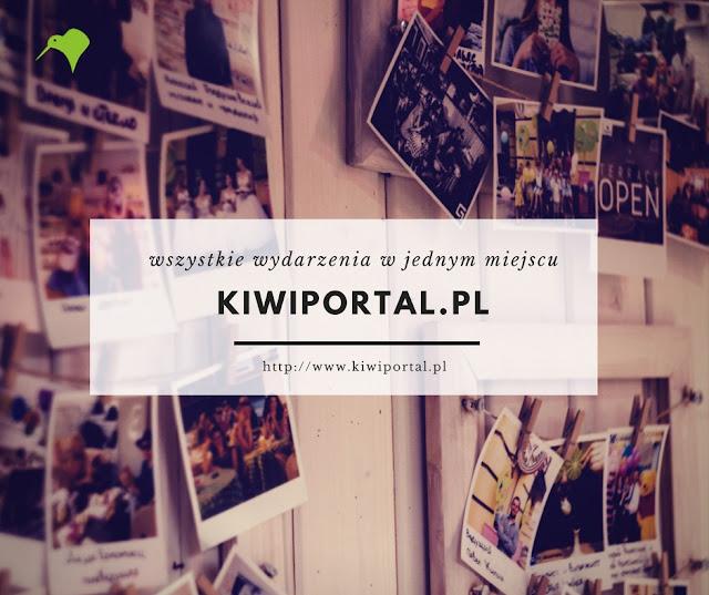 https://www.kiwiportal.pl/