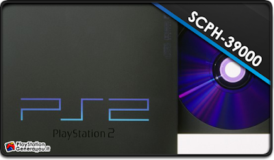 http://playstationgen.blogspot.com/2011/08/playstation-2-serie-scph-3900x.html